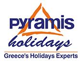 PyramisHolidays.com