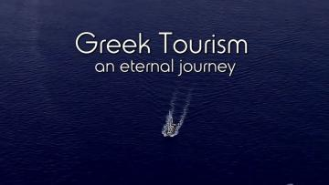 Embedded thumbnail for Greece